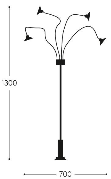 Soir 1  SOIR1 (attach1 4858)