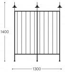 Soir 3 SOIR3 (attach1 4860)