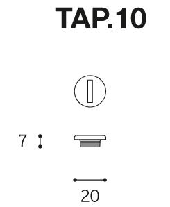 L'impianto Esterno TAP.10 (attach1 6472)