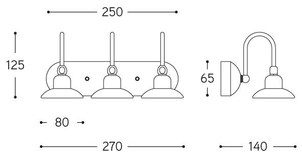 Lancia Lambda  OUT12.O (attach1 4795)