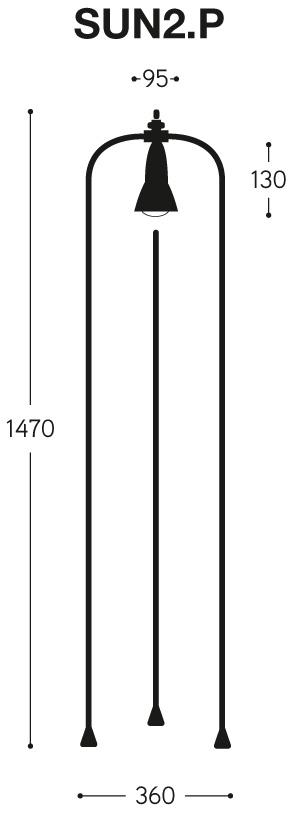 Bouganville  SUN2.P.NI (attach1 4850)