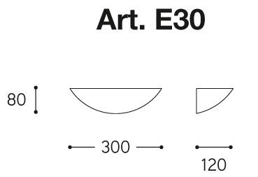 Elisse E30/01 (attach1 6990)
