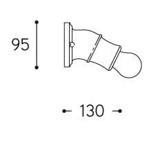 Mirfak LAR.85.00 (attach1 7024)