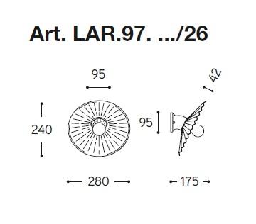 Cappe LAR.97.C/26 (attach1 7013)