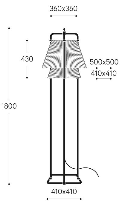 OS.R1.01 (attach1 5364)