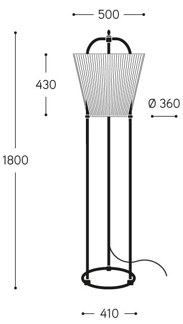 OS.T2.01 (attach1 5352)