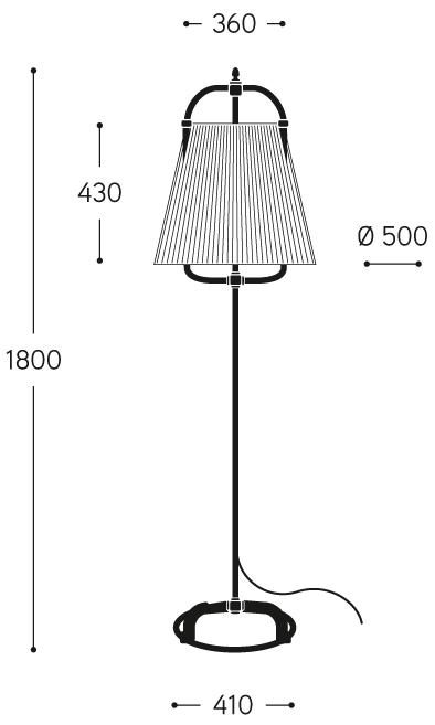 OS.T8.01 (attach1 5358)