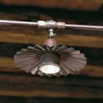 Civeta 11.416/P22/PAR20 (thumb4753)
