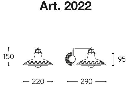 Laguna 2022.22 (attach1 6758)