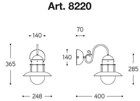 Abbazia 8220.NI (attach1 4569)