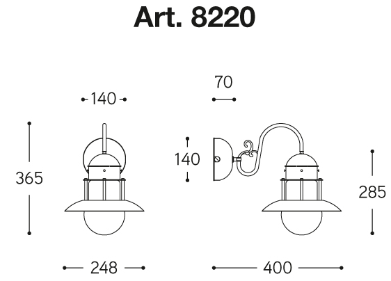 Abbazia 8220 (attach1 4568)