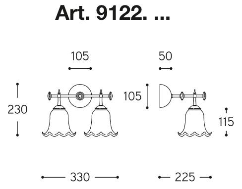 Caracoi 9122.IB.P (attach1 6784)