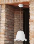 Caracoi 9131.IB.P (thumb6800)