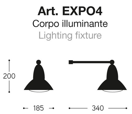 Kensington  EXPO4 (attach1 5867)