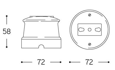 Antares LAR.15.C (attach1 6094)