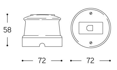 Antares LAR.15.C/TEL (attach1 6103)