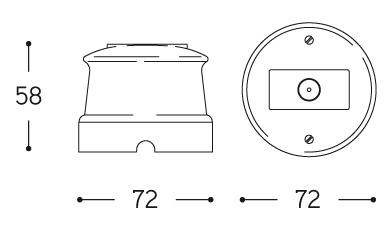Antares LAR.15.C/TV/SAT (attach1 6112)