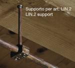 Civeta LIN.2.support (thumb6506)