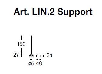 Civeta LIN.2.support (attach1 6506)