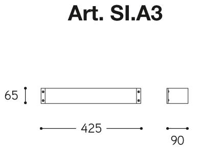 Allegro SI.A3.R/F26 (attach1 4720)