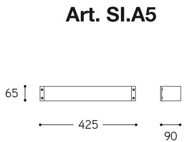 Allegro SI.A5.AL/F26 (attach1 4722)