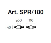 Civeta SPR/180 (attach1 6536)