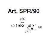 Civeta SPR/90 (attach1 6533)