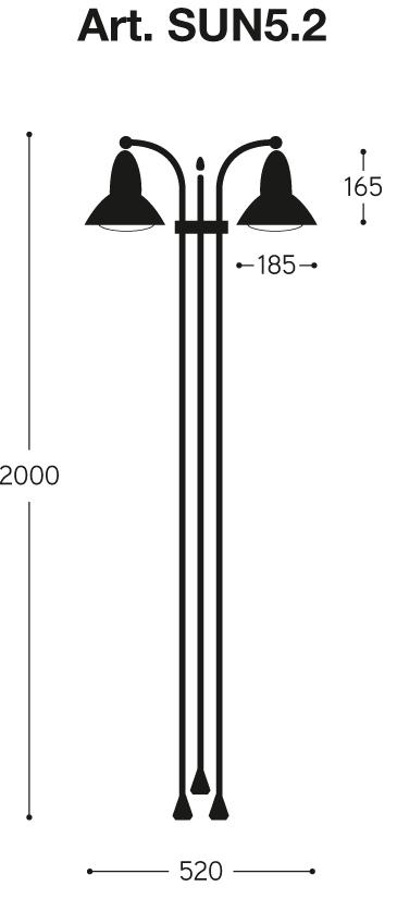 Akebia SUN5.2 (attach1 4574)