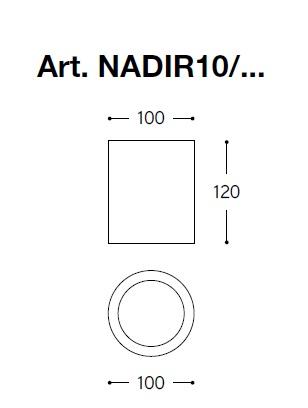 ART.NADIR_10