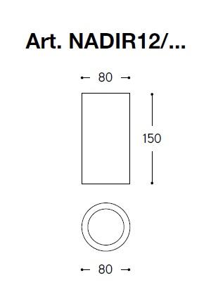 ART.NADIR_12