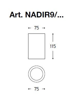 ART.NADIR_9