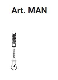 Art. MAN_S